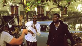 2 Chainz - Good Drank ft. Gucci Mane and Quavo