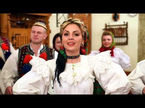 Anisoara Rad - Cand in sat ii cate-o nunta