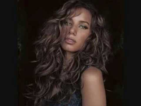 Leona Lewis Better In Time Traducida