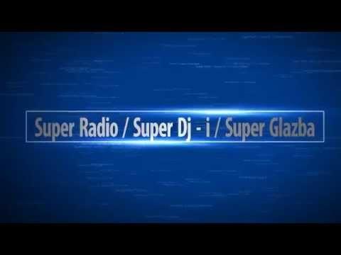 Intro Super Radio Zozi-Rozi