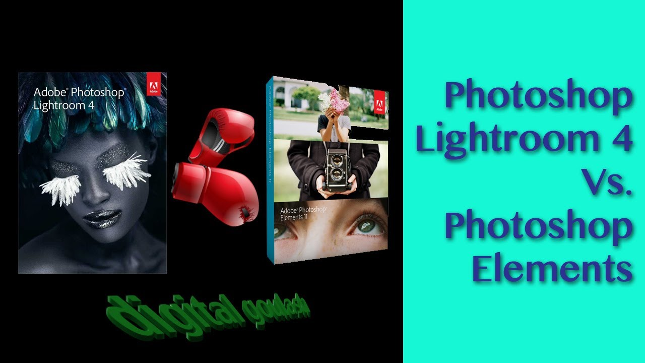 Getty Images - Royalty Free Stock Photos, Illustrations ...