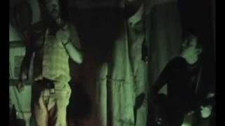 Watch Bonnie Prince Billy I Called You Back video