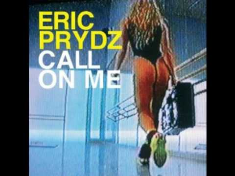 Eric Prydz - Call On Me (retarded Funk Mix) video