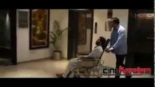 Beautiful - VK Prakashs BEAUTIFUL Malayalam Full movie