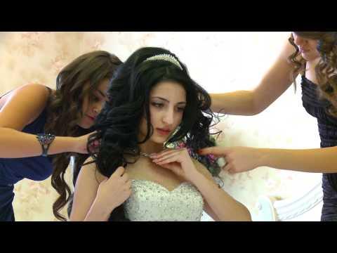 супер свадьба Армен и Ани.mpeg
