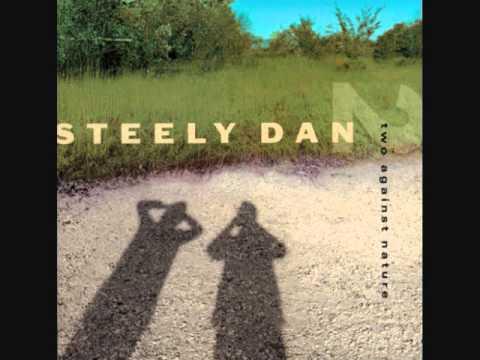 Steely Dan - Jack of Speed