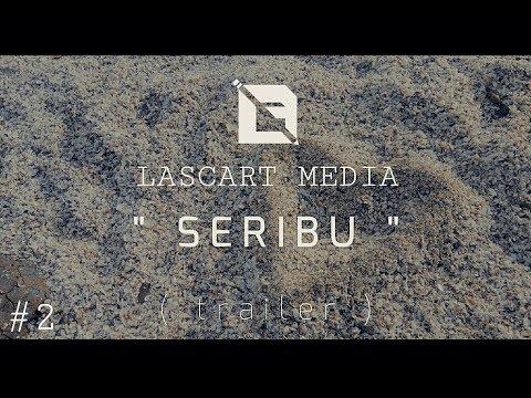 SERIBU ( trailer)  | film pendek | Smk PGRI Telagasari