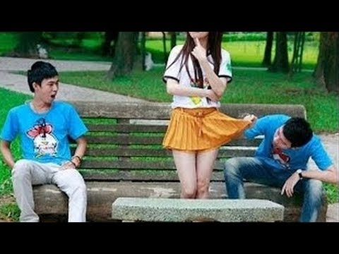 Funny Videos 2018 || Bakchod Mania || Funny Vines || funny indian Prank
