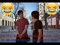 Josh le dice a Drake que ama a Mindy/ El mejor momento de Drake & Josh