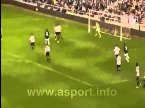 Sunderland 1 - 2  Manchester United / Adnan Januzaj  goal / 05.10.2013