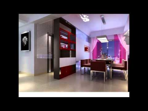 Nigerian House Designs Youtube
