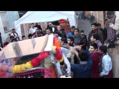 13 rajab 2012 baitulhuzan denmark dhammal