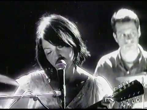 Lisa Germano - Sand