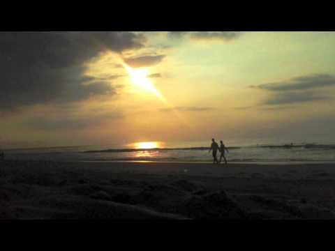 Inka Christie & Amy Search - Cinta Kita