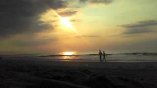 download lagu Inka Christie & Amy Search - Cinta Kita gratis