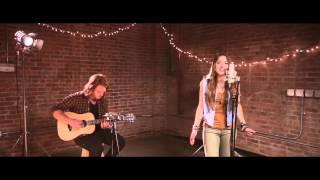 Download Lagu We Believe (acoustic) Newsboys cover- Lauren Daigle Gratis STAFABAND