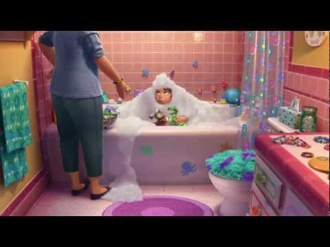 Toy Story Toons Partysaurus