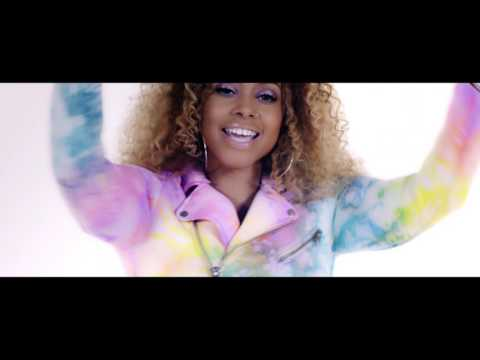 Chrisette Michele Unbreakable rnb music videos 2016