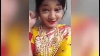 Bd funny girl talk funny & naughty