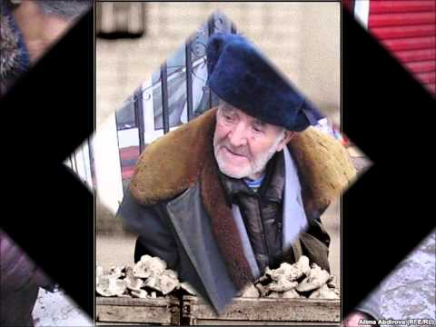 Игорь Тальков - Стоп