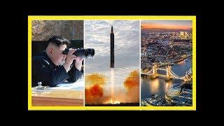 Bangla News: North Korea