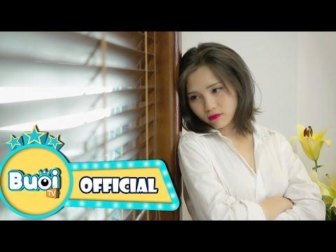 Buổi TV FULL DZỊ - PHẦN 1 | PHIM HÀI NGẮN HAY NHẤT | Phim Hài