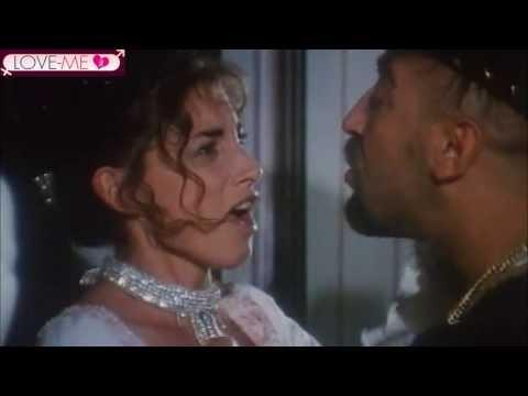 italia film erotico hotmailaccedi