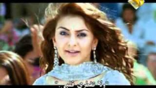 download lagu Jhooth Nahi Bolna - Aap Kaa Surroor. Arabic Subtitle gratis