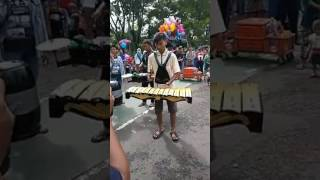 Download Lagu pengamen angklung car free day TAMAN BUNGKUL Gratis STAFABAND