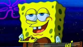 Download Sponge Bob - Smooth Criminal (by Michael Jackson) 3Gp Mp4