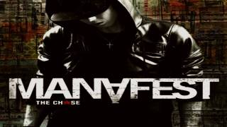 Watch Manafest 4-3-2-1 video