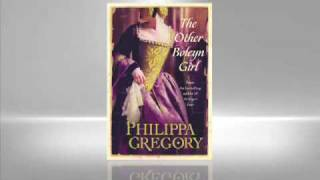 Philippa Gregory: The Other Queen