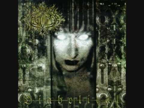Naglfar - A Departure In Solitude