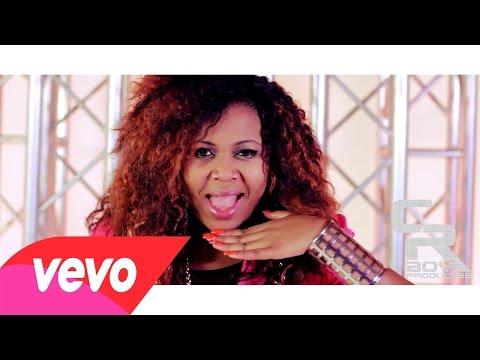 Matilde Conjo ft. Team Sabawana - Ni khome ( Video by CrBoyProd. ) #1