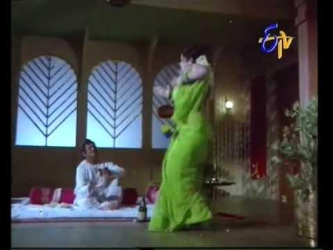 Jayamalini mujra