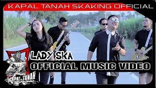 download lagu Kapal Tanah Skaking - Lady Ska gratis