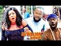 30 Billion Love Season 5 - 2018 Latest Nigerian Nollywood Movie Full HD