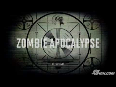 My Zombie Apocalypse Twinkie - A Video  Response to FunkyPrepper