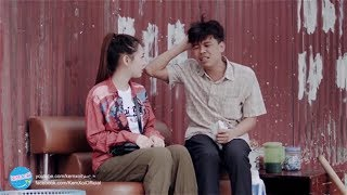 Video clip Kem xôi: Tập 68 -  Ông chồng vàng