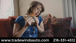 Used Cars for Sale in Cleveland Oh, Car Dealership near me, Best Used Cars Auto Loans 216-331-4512