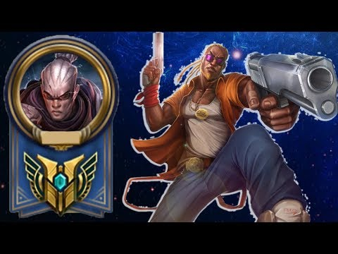 Lucian Montage 23 - Best Lucian Plays | League Of Legends Mid