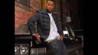 Watch Bobby Valentino If I Had My Way video