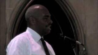 "FSPC - 25 July 2010 - Anthem  - ""Spirit Song"" (John Wimber) - Fred Procter"