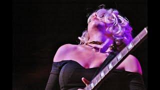 Samantha Fish 34 Somebody 39 S Always Trying 34 Musica Akron Ohio 8 17 18 Hd