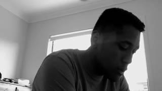 15 Year Old Kills Nf Dreams Remix