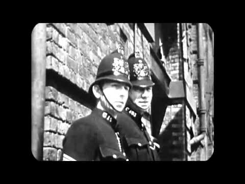 LONDON: THE MODERN BABYLON Exclusive Clip: History of the London Commute