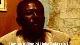 Mengistu's Famine, Lies & the Ethiopian Massacre