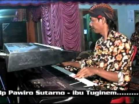 Dangdut Gema Manunggal Nada Sintren.mpg MP3