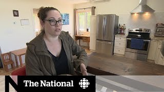 Airbnb in Nova Scotia: Why the province isn
