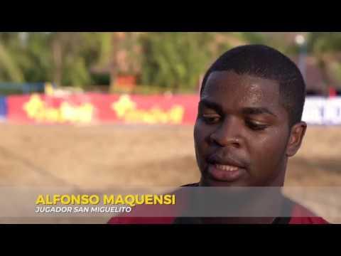 entrevista-alfonso-maquensi